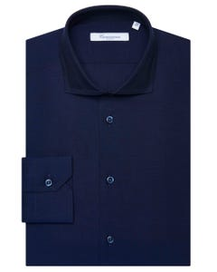 CCCSLGABG020463_BLUE NAVY_0